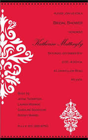 Formal Invitations Invitation Cards Broprahshow Format An Event Pul Sheet Example