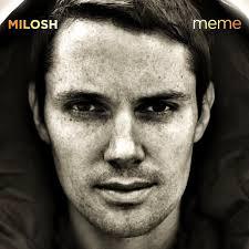 Milosh Meme - meme milosh mp3 buy full tracklist