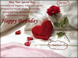 beautiful birthday cards for wife nicewishes