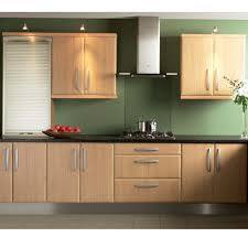 Kitchen Design Stores Kitchen Design Stores You Might Love Kitchen Design Stores And