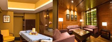 plan it design architecture interior design hospitality design