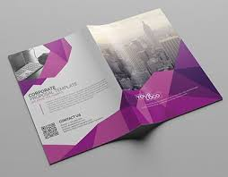 brochure templates kerala 55 best multi pages brochure template images on pinterest brochure
