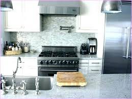 backsplash wallpaper for kitchen kitchen backsplashes wallpaper design washable vinyl wallpaper