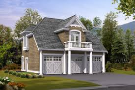 garages with apartment floor amusing garage house plans home