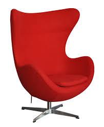 Homesense Uk Chairs Ikea Chairs And Sofas Chair Decoration Chairs Ikeaikea Chairs Ebay