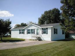 Wick Homes Floor Plans Sold Wick Building Systems Manufactured Home In Menasha Wi 54952