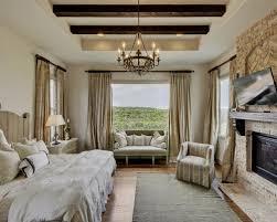 schlafzimmer mediterran schlafzimmer mediterran wohndesign