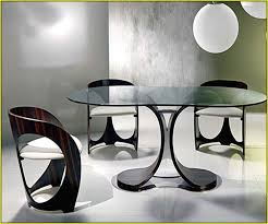 Modern Kitchen Table And Chairs Contemporary Kitchen Table Contemporary Kitchen Table Magnificent