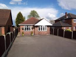 a hardy barn shipley 2 bed bungalow for sale 199 000