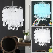 Schlafzimmer Lampe Led Dimmbar Deckenlampen Von Markenlos Und Andere Lampen Für Wohnzimmer