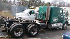 2008 kenworth trucks for sale kenworth trucks in ronkonkoma ny for sale used trucks on