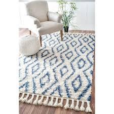 best 25 blue shag rug ideas on pinterest blue girls bedrooms