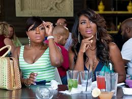 real housewives of atlanta kandi burress marriage trouble