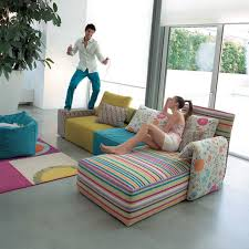 Designs For Sofa Sets For Living Room Colorful Living Room Furniture Nakicphotography
