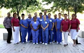 mjc phlebotomy program