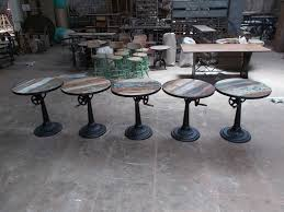 cast iron table bases for sale cast iron pub table base house turkish tables ls intended for
