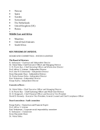 free cover letter for lawyer job craft brewing cover letter