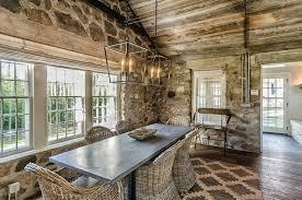 cuisine style anglais cottage cuisine style anglais cottage dtail du plan de maison w with