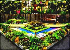Affordable Backyard Landscaping Ideas Exciting Small Backyard Landscaping Ideas On A Budget Gallery
