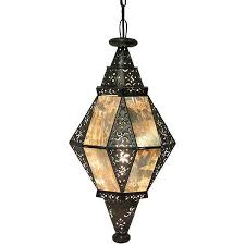Mexican Pendant Lights 460 Best Mexican Lighting Ideas Images On Pinterest Lighting