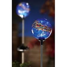 Solar Garden Ornaments Outdoor Decor 99 Best Garden Lighting Images On Pinterest Outdoor Decor