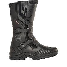 discount motorbike boots akito latitude motorcycle boots akito ghostbikes com