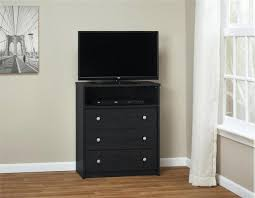 Modern Bedroom Dressers And Chests Black Bedroom Dressers And Chests Storage Dresser Chest 3 Drawer