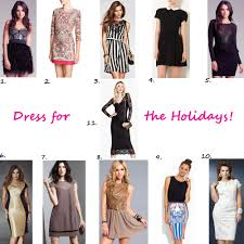thanksgiving attire prom dresses archives page 253 of 515 holiday dresses