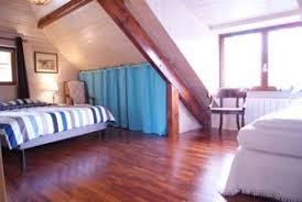 chambre d hote sevrier chambres d hôtes le sourire du lac chambres d hôtes sévrier