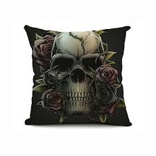 Cheap Medieval Home Decor Gothic Home Decor Shop Goth Decor Today On Rebels Market