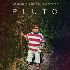 Blinded By Rainbows Lyrics Catalyst Joe Hertler U0026 The Rainbow Seekers