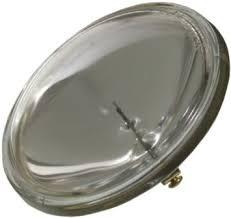 Wagner Lighting Cheap Wagner Lighting Sealed Beam Find Wagner Lighting Sealed