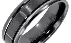 titanium wedding rings philippines enjoyable sle of wedding ring box wonderful wedding rings