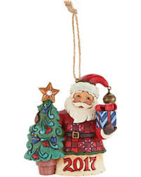 Jim Shore Christmas Tree Ornaments by Amazing Deal On Jim Shore Heartwood Creek Exclusive Dated 2017
