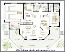 bungalow blueprints apartments beautiful floor plans the indigo m single storey home
