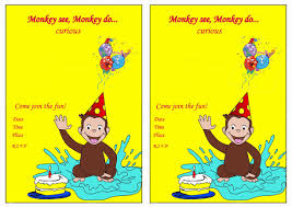 owl first birthday invitations free printable invitation design