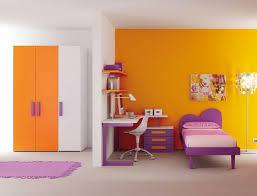 sol vinyle chambre enfant idée déco chambre enfant un sol pratique et original