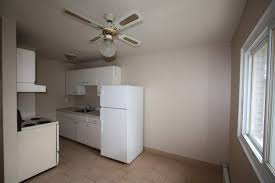 1 Bedroom Basement For Rent In Mississauga 1 Bedroom Basement Apartments For Rent Mississauga Small Master