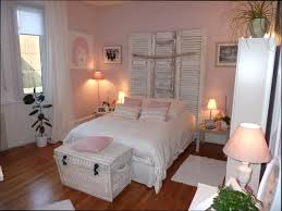 d o chambre cocooning deco chambre cocooning avec d co style deco cocooning pour chambre d