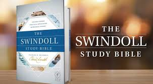 quotes from the sales bible insight for living chuck swindoll u0027s bible teaching via articles