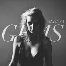 gems u2013 pegasus lyrics genius lyrics