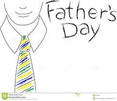 father u0027s day royalty free stock image image 590256