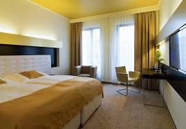 design elephant hotel prague berlin prague save up to 70 on luxury travel secret