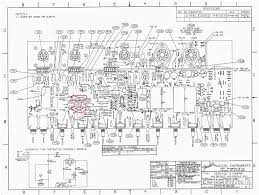 tele wiring diagram 2 humbuckers 4 way switch telecaster build