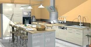 cuisine pour famille nombreuse cuisine famille nombreuse grande cuisine pour famille nombreuse