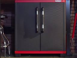 kitchen cabinets sarasota imposing used kitchen cabinets sarasota tags buy used kitchen