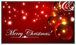 free christmas cards information technology christmas cards