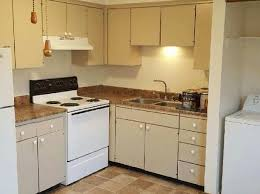 1 Bedroom Apartments In Warrensburg Mo Apartments For Rent In Warrensburg Mo Zillow