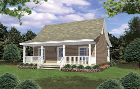 country cabin floor plans country cottage house plans home act