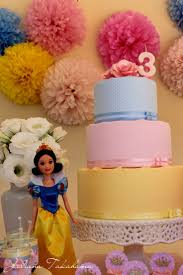 29 best princess party images on pinterest princesses disney